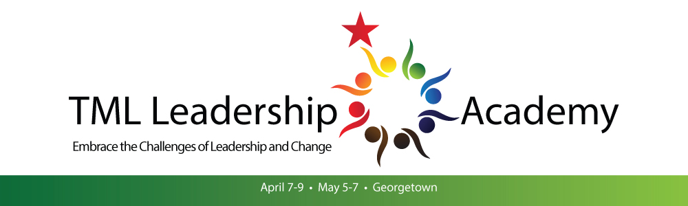 TML Leadership Academy